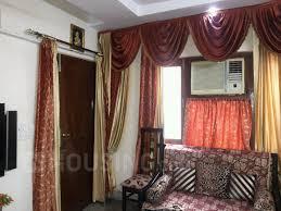 Latest Double Bed Designs In Kirti Nagar 2 Bhk Flats In Ramesh Nagar New Delhi Double Bedroom Apartments