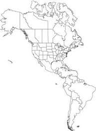 america map political blank best 25 geography map quiz ideas on usa in us blank test