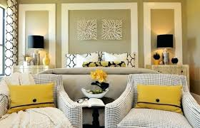 Decorating Indian Home Ideas Decorating Ideas Home Decor Ideas Websites Home Decorating Ideas