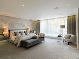 master bedroom suite ashberg house chelsea designed by morpheus