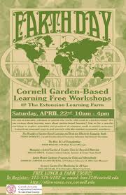 Cornell Plantations Map Cornell Cooperative Extension Garden Based Learning Workshops
