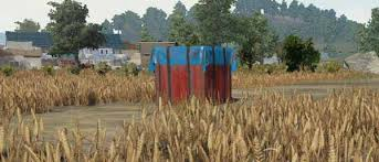 pubg map loot pubg map loot weapon spawns vehicle spawn locations