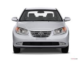 hyundai elantra price 2010 hyundai elantra prices reviews and pictures u s