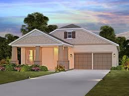 meritage homes watermark alcott ii 1260814 winter garden fl