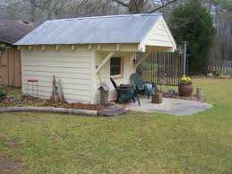 building a storage shed storage shed plans fitting into landscape