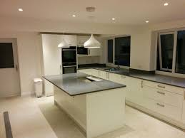 Kitchen Design Nottingham by Kitchens L A Building And Joineryl A Building And Joinery