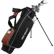black friday golf bag deals golf clubs wedges golf drivers putters hybrid golf clubs