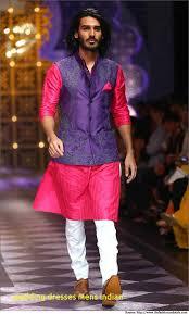 wedding dresses for men wedding dresses mens indian new wedding attire for men wedding