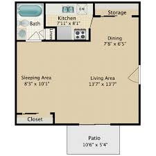 mission floor plans terra at mission trails availability floor plans pricing