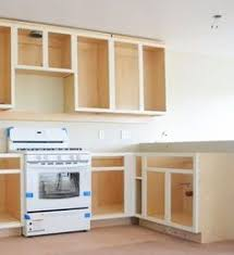 kitchen cabinet furniture white build a wall kitchen corner cabinet free and easy