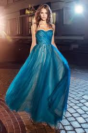prom dresses for big bust prom gowns for with large big bust formal dress