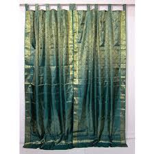 Bright Green Shower Curtain Extraordinary Black Green Shower Curtain Images Best Ideas