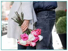 best place to order flowers online flower shops in corpus christi