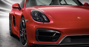 red porsche png 981 gts page 3 rennlist porsche discussion forums
