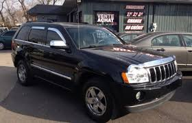used lexus edmonton kijiji 5 used awd suvs you can buy right now for under 10 000 driving