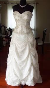 winter sale wedding dress click the o u0027jays and wedding
