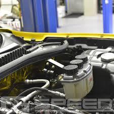 corvette manual corvette manual brake conversion gspeed