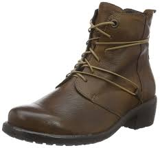 womens boots free shipping australia think s shoes boots official website australia think