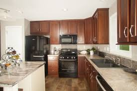 Kitchen Overhead Cabinets Cabinetry Colony Homes