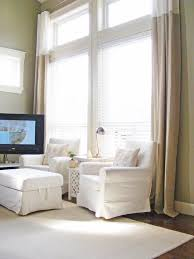 Best  Bedroom Chairs Ikea Ideas On Pinterest White Makeup - Living room chairs ikea