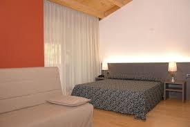 Hotel La Pergola by Book Hotel La Pergola In Lignano Sabbiadoro Hotels Com