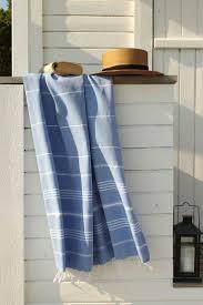 137 best turkish hammam towels images on pinterest turkish