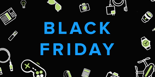 macbooks black friday black friday sale extended on macbook accessories deals cult