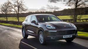 lexus hybrid models uk electric and hybrid cars auto trader uk