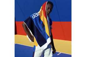 find pharrell williams u0026 adidas originals dropping a bold color