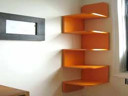 wall shelves ideas wall shelves ideas a starting point for your project with wall