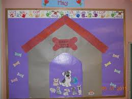 preschool curriculum u0026 bulletin boards