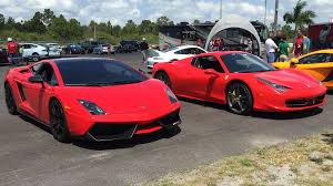 ferrari 488 modified ferrari 488 gtb dyno test dragtimes com drag racing fast cars