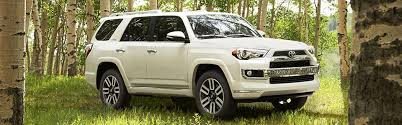 toyota certified pre owned cars why buy certified pre owned ira toyota of manchester nh