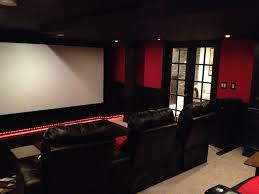 cedar mill home theater show me your completed theater page 31 avs forum home
