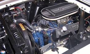 1968 mustang engines 1968 mustang gt fastback pictures 1968 mustang gt fastback