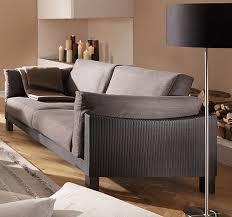loom sofa loom sofas rattan loom korb möbel looms