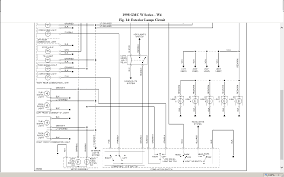 wiring diagrams gmisuzu 1995 12 w44000npr gasoline wiring diagram