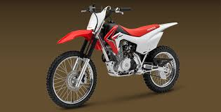wheels motocross bikes 2018 honda crf125f crf125fb big wheel review of specs features