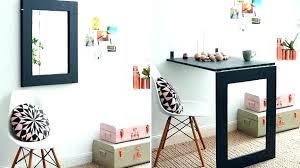 fold out wall desk folding wall table fold up wall table wall desk extraordinary
