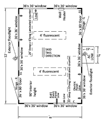 house layout plans collection house layout plans photos free home designs photos