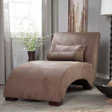 stunning comfy lounge chairs for bedroom verambelles comfy lounge chairs for bedroom h43