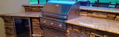 Pergola Kitchen Outdoor by Orlando Outdoor Kitchens Orlando Pavers And Pergolas Custom Designs