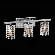 crystal sconces for bathroom wall lights design cheap crystal sconce lighting bathroom in