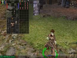dungeon siege 4 viper s dungeon siege character black viper iv
