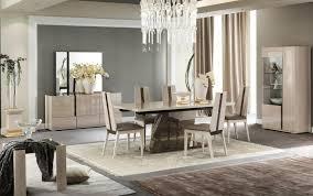 zilli home interiors looking zilli furniture ideas zilli home