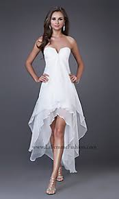 mcclintock bridesmaid dresses of dress clothes fashion destination wedding dresses