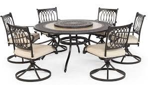Patio Furniture Round 31 Cool Patio Chairs Round Pixelmari Com