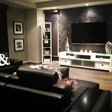 30 lastest kris jenner house interior design rbservis com