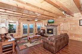Misty Mountain Inn And Cottages by Sugar Maple Cabins By Wyndham Smoky Mountain Cabin Rentals