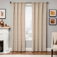 Curtains With Grey Walls Grey Walls Cream Curtains Curtain Ideas